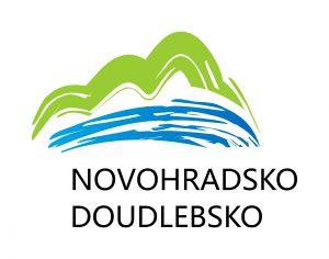 Logo-ND1-300x236-1